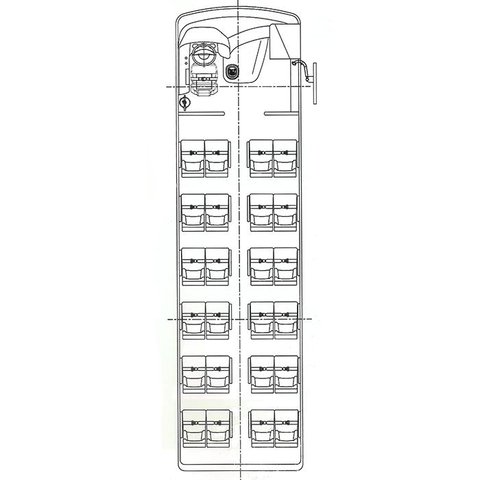interior-mapa