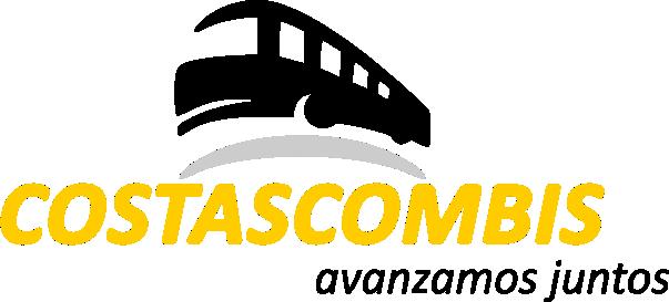 logo_quienes_somos