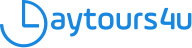 logo daytours4u